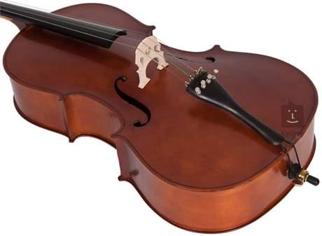 PALATINO VC-150-44 Violoncello