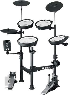 ROLAND TD-1KPX Elektronická bicí souprava