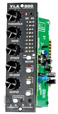 ART VLA-500 Modul 500