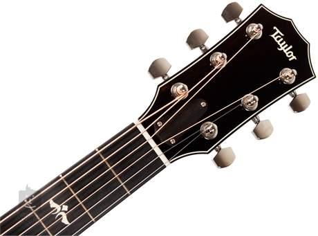 TAYLOR 610ce Elektroakustická kytara