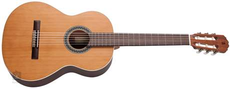 ALHAMBRA 1 OP Senorita (7/8) Klasická kytara