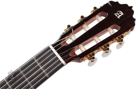 ALHAMBRA 5P Klasická kytara
