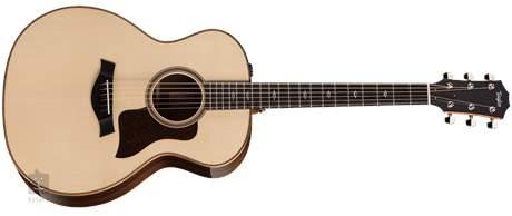 TAYLOR 714e (rozbalené) Elektroakustická kytara