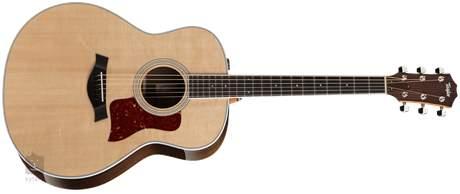 TAYLOR 418e-R Elektroakustická kytara