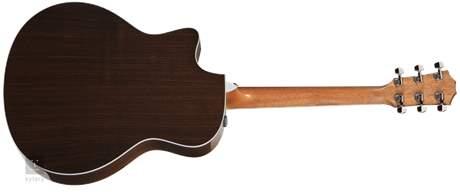 TAYLOR 416ce-R Elektroakustická kytara