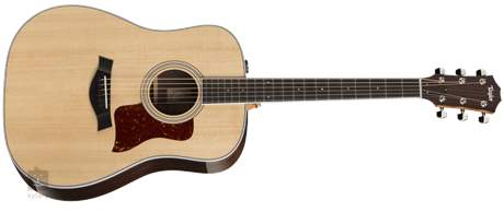 TAYLOR 410e-R Elektroakustická kytara