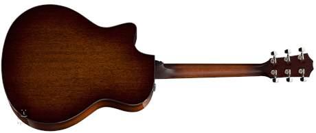 TAYLOR 524ce Elektroakustická kytara