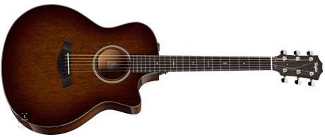 TAYLOR 526ce Elektroakustická kytara