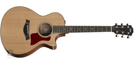 TAYLOR 512ce Elektroakustická kytara