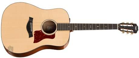 TAYLOR 510e (rozbalené) Elektroakustická kytara