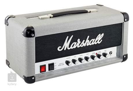 MARSHALL 2525H Mini Jubilee Kytarový lampový zesilovač