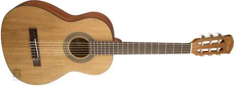 FENDER MC-1 3/4 Nylon NA Dětská klasická kytara