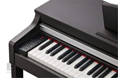 KURZWEIL M230 SR Digitální piano