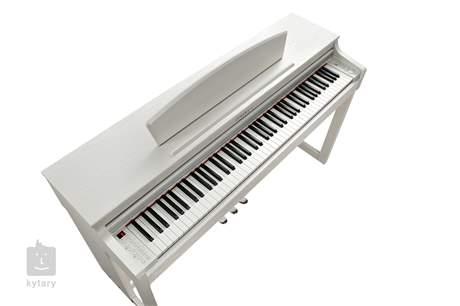 KURZWEIL M230 WH Digitální piano