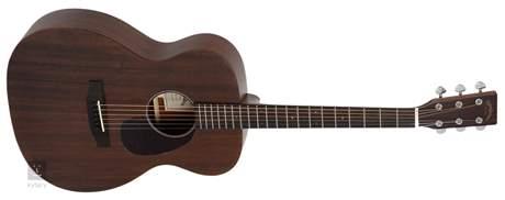 SIGMA GUITARS 000M-15 Akustická kytara