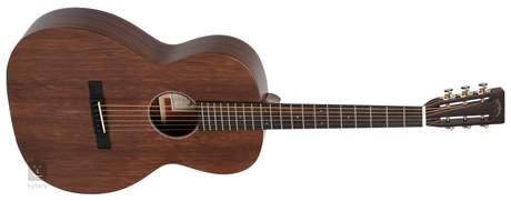 SIGMA GUITARS 000M-15S Akustická kytara