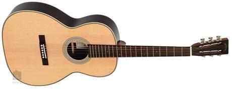 SIGMA GUITARS 000R-28VS Akustická kytara