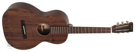 SIGMA GUITARS 00M-15S Akustická kytara