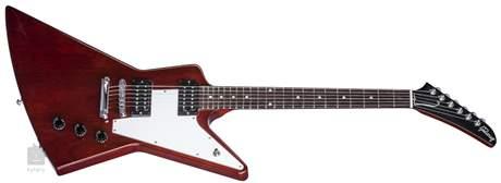 GIBSON Explorer T 2017 HC Elektrická kytara