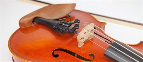 RODE Violin Clip Mikrofonní držák