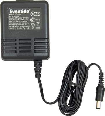 EVENTIDE Power Supply Síťový adaptér