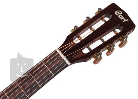 CORT AP 550 VB Akustická kytara