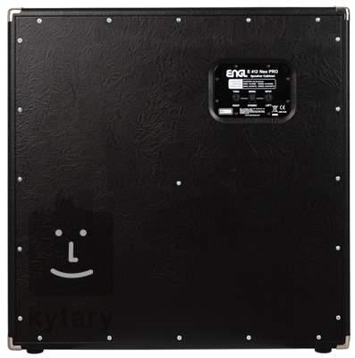 ENGL E412AE Kytarový reprobox