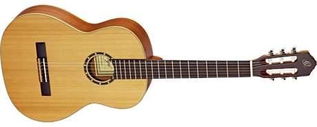 ORTEGA R131SN Klasická kytara