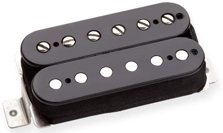 SEYMOUR DUNCAN APH-1N BLK Snímač pro elektrickou kytaru