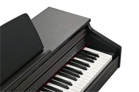 KURZWEIL KA130 SR Digitální piano