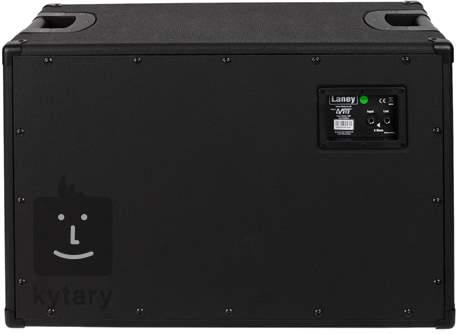 LANEY LV212 Kytarový reprobox