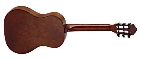ORTEGA RST5-1/2 Klasická kytara