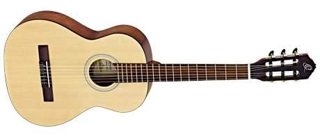 ORTEGA RST5-3/4 Klasická kytara