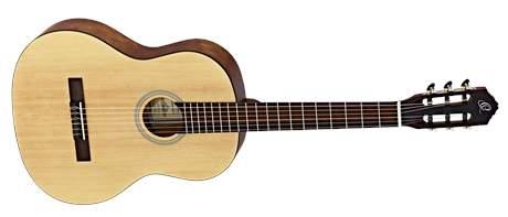 ORTEGA RST5M Klasická kytara