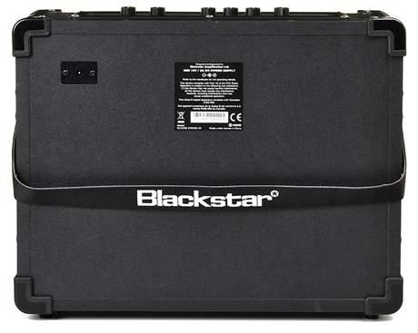 BLACKSTAR ID:Core Stereo 20 V2 (použité) Kytarové modelingové kombo