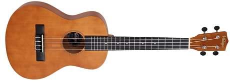 VINTAGE VUK40N Akustické ukulele