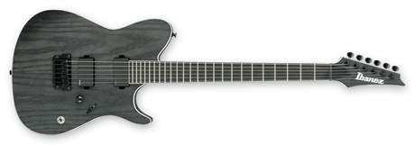 IBANEZ FRIX6FEAH-CSF Elektrická kytara