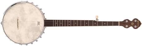 PILGRIM VPB003 Banjo