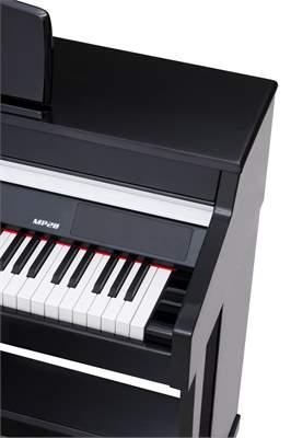 KURZWEIL MP20 BP Digitální piano