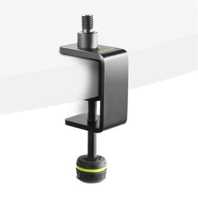 GRAVITY MSTM 1 B Mikrofonní stojan