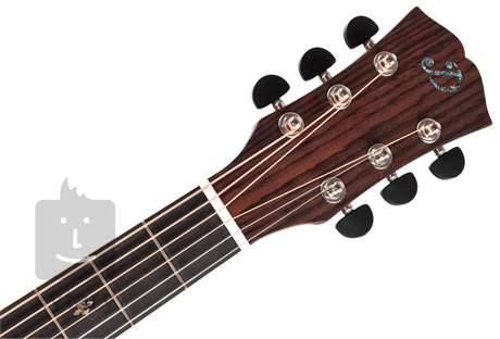 DOWINA Chardonnay D-S Akustická kytara