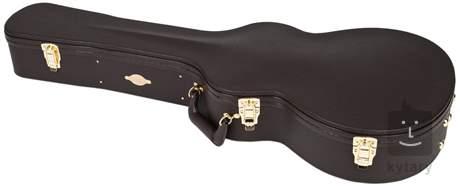 TAYLOR 522e (rozbalené) Elektroakustická kytara
