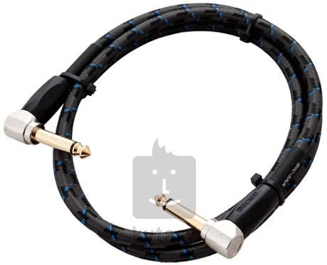BOSS BIC-3AA Nástrojový kabel