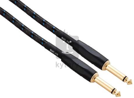 BOSS BIC-20 Nástrojový kabel