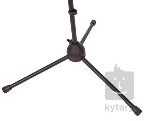 ROCKSTAND RS 20780 B Mikrofonní stojan