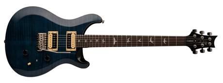 PRS SE Custom 24 WB Elektrická kytara