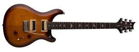 PRS SE Custom 24 TS Elektrická kytara