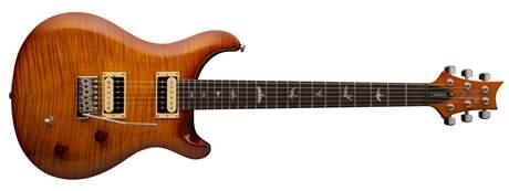 PRS SE Custom 22 VS Elektrická kytara