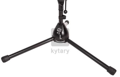 K&M 259/1 Mikrofonní stojan