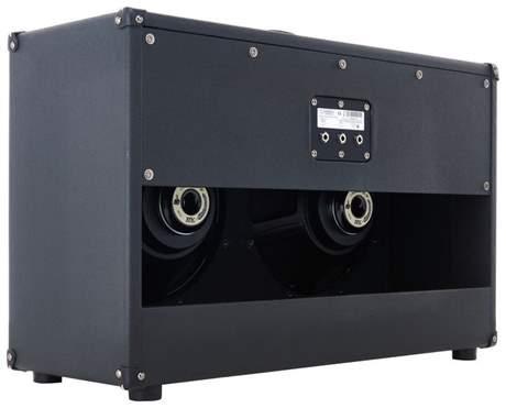 DV MARK Neoclassic 212 Kytarový reprobox